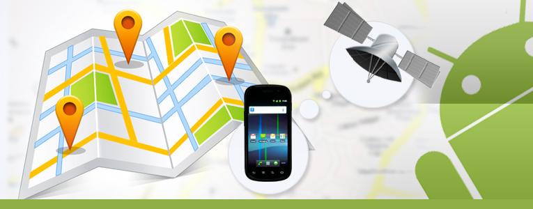 Hiring A Mobile App Development Company