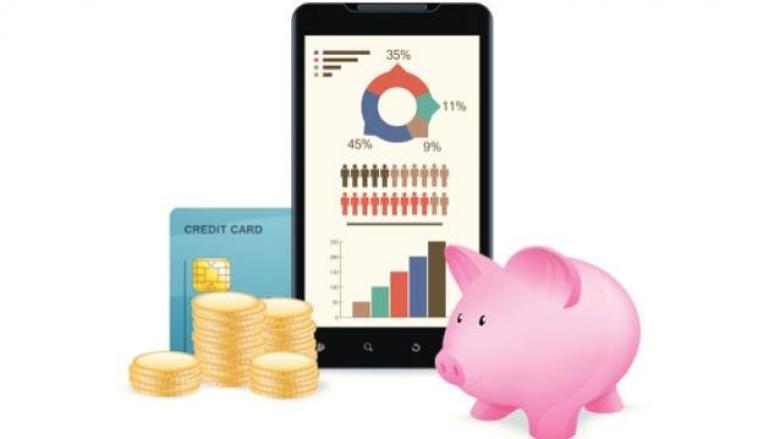 mobile app budget