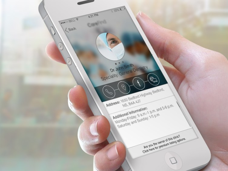 Mobile App Engagement? Try These Secret Designing Tips