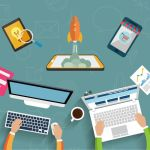 Ways of Mobile App Development for IOT