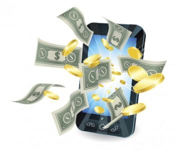 money-making-apps