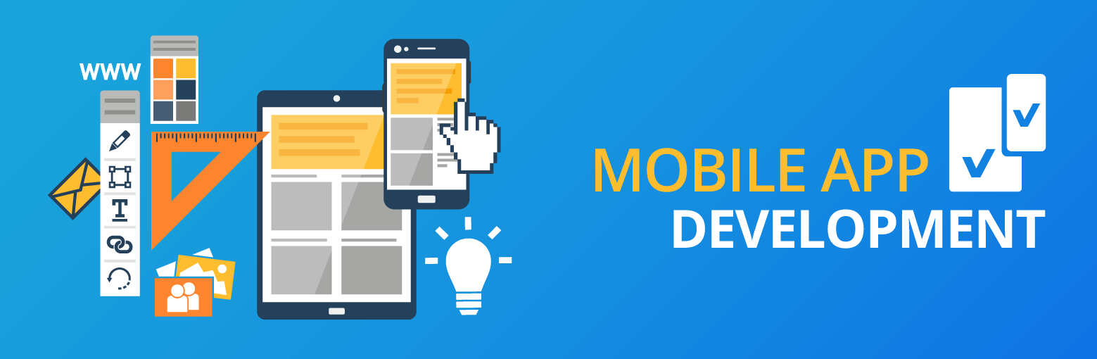 MLooking For Mobile App Development Company? Here is a List of Top 5