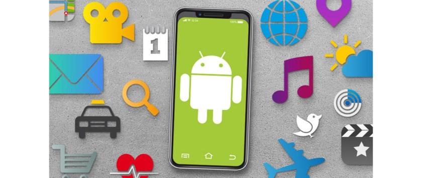 top selling mobile app development
