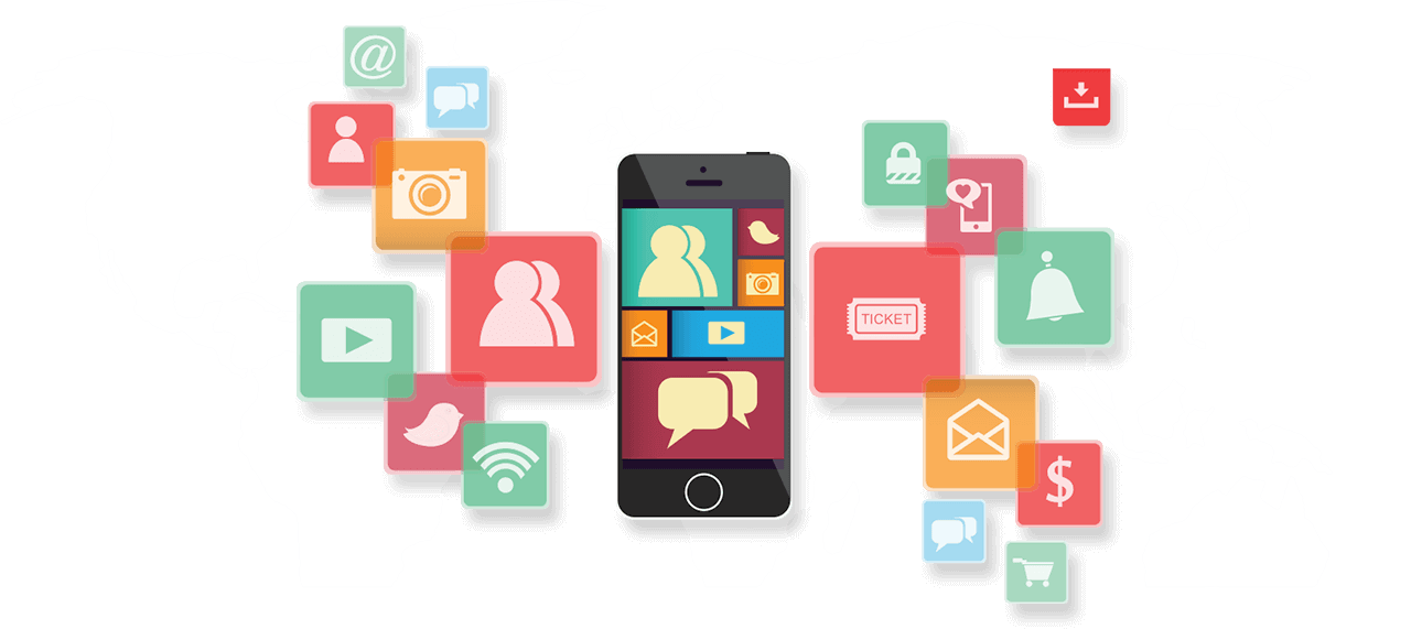 Location Based Mobile App Ideas