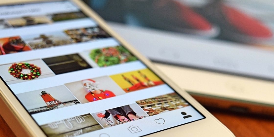 MHow On-Demand Apps Are Changing The Business?