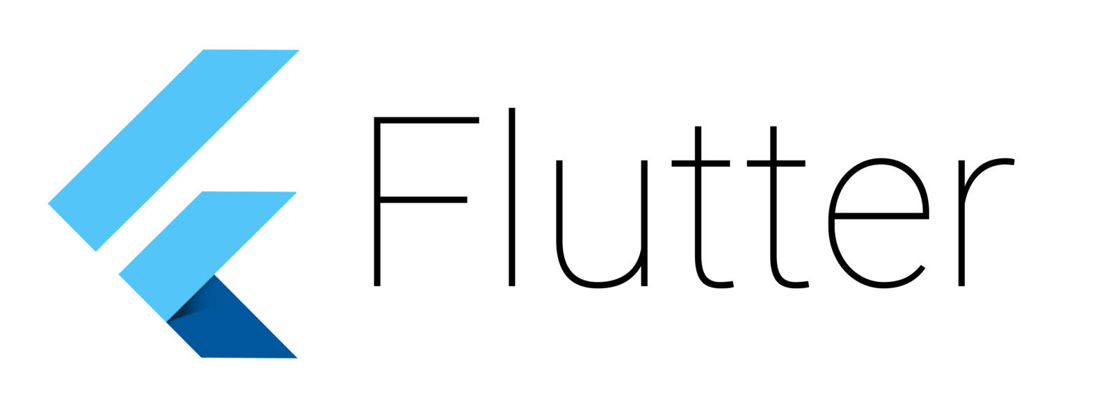MWhy Is Flutter A Preferred Platform For iOS And Android App Development?