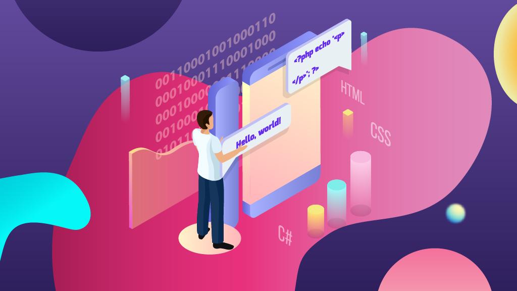 MTop 10 Mobile App Development Framework For Startup in 2020