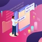 Top 10 Mobile App Development Framework For Startup in 2020