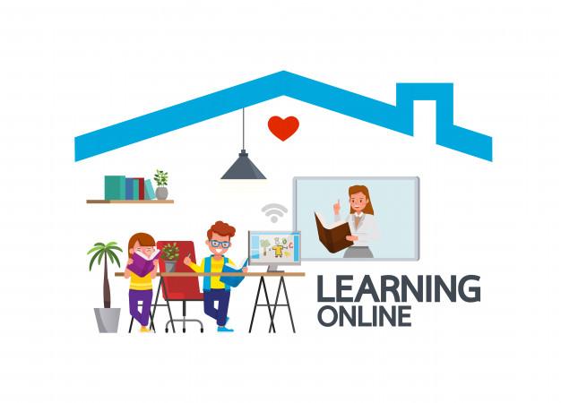 Online Learning - Online Education