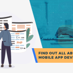 Find Out All About Python Mobile App Development