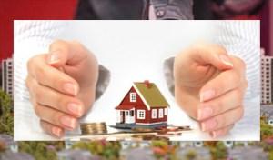 Property Investment App Development