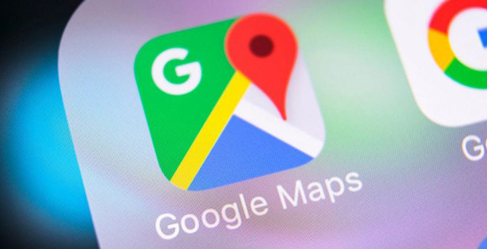 google-maps-viaggi-auto