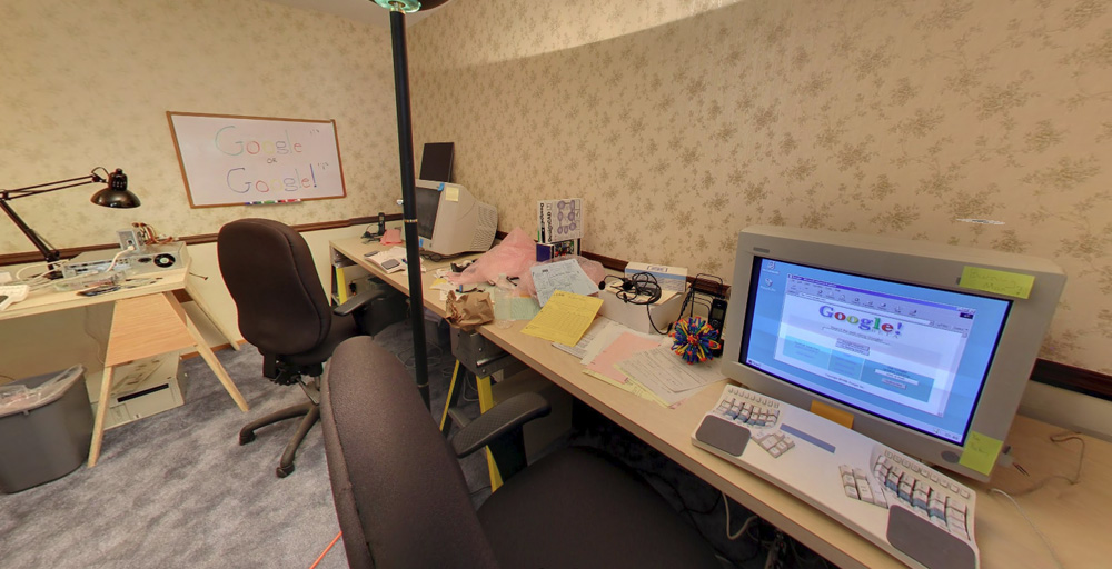 google-ufficio-1998-steet-view