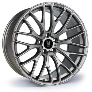 River R10 GM - 360 Wheels