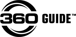 360 GUIDE_All BLACK-01