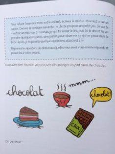 10 conseils pour faciliter les devoirs à la maison