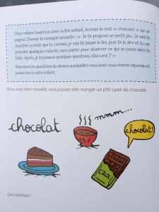 ex chocolat 2