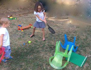 mini-golf-floute