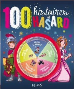 100-histoires-au-hasard