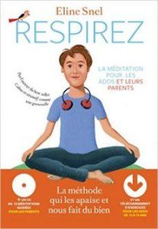 respirez-la-meditation-pour-ados-et-parents