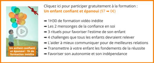 formation petitpousse.fr