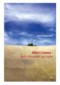 Camus-Cover