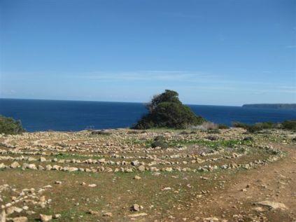 Formentera_10.2014.jpg 100
