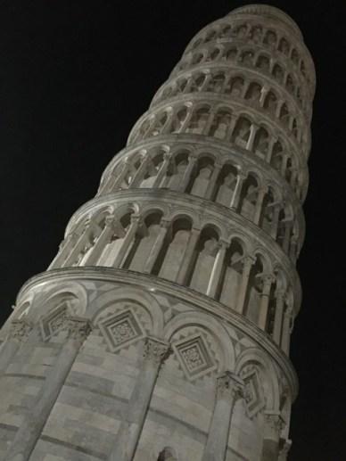 pisa-torre©akr