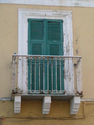 Balkon©Anne-Kathrin Reif