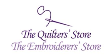 Quilters Store