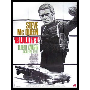 bullitt-french-movie-poster-47x63-68-steve-mcqueen-peter-yates