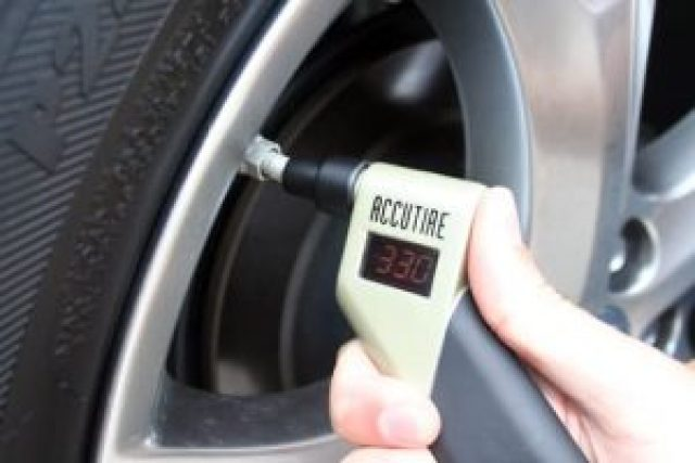 how-to-improve-car-fuel-efficiency