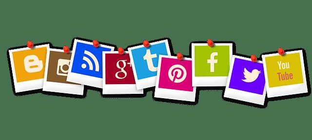 social media marketing companies