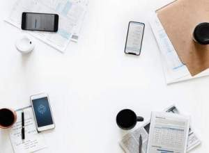 smartphones digital marketing strategy