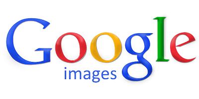 google images for seo in navi mumbai