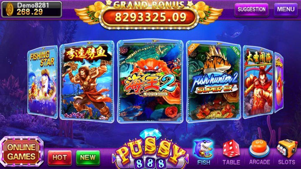 พุซซี่888 joker128 joker123 joker888 ทางเข้า JOKER123 joker gaming ace333 สล๊อตออนไลน์ บาคาร่า โจ๊กเกอรฺสล็อต สล็อตโจ๊กเกอร์ โจกเกอ เกมยิงปลา เกมเสือ ace ace333 sloxo slotonline slot สล็อตออนไลน์ สมัครเล่นสล็อต สมัครเกมยิงปลา สมัครแทงบอล เกมเสือมังกร สมัครเสือมังกร เล่นเกมได้เงินจริง เล่นเกมได้เงิน2019 jokerslot slotjoker เล่นเกมได้เงินจริง เกมเล่นได้เงินจริง แอพเกมได้เงินจริง scup สล็อตxo คาสิโน casino lsm65 สมัครเล่นเกมได้เงินจริง สล็อต1688 สมัคร1688 Ufabet1168 Ufabet1668 Ufabet-th Ufabet8 Ufabet168 Ufa69 ufakic Ufabet1688 Ufabet.co Ufabet777 ufabet72 Ufabet Ufa365 แทงบอล พนันบอล UFABET เล่นบอล Ufa ยูฟ่าเบต Sbobet FIFA55 รับแทงบอล เว็บแทงบอล SBOBET สมัครแทงบอล แทงบอลเว็บไหนดี เว็บบอลแนะนำ เล่นบอที่ไหน พนันบอลออนไลน์ สโบเบ็ต แทงบอลสโบเบ็ต เล่นบอลที่ไหน ufabet แทงบอล พนันบอล Sbobet รับแทงบอล เว็บแทงบอล ทางเข้าสโบเบท ยูฟ่าเบท ล้มโต๊ะวันนี้ วิเคาระห์บอลวันนี้ วิเคาระห์บอล ที่เด็ดบอลรายวัน Ufabet1168 Ufabet1668 Ufabet-th Ufabet8 Ufabet168 ufabet888 ufa365 ufa Ufa69 ufakick Ufabet1688 Ufabet.co Ufabet777 ufabet72 และ Ufa356 Ufa365 Ufabet369 ufa88 ufa678 ufabet888 ufabetwin ufabet111 ufa191 ufastar ufa 789 Sbobet FIFA55 ufa168 วิธีเช็คผลบอล sbobet joker888 slotjoker ufabetco superlot999 ufagoalclub สล็อต789 slotxo789 joker123th ufa-789 royalgclub joker128 SAGAMING UFA191 tsover macau888 sagame66 มาเก๊า888 ufa365 ufabet777 ufa147 ufa158 ufa189 joker888 mafia88 mafia999 mafiaslot Slotgame สูตรเกมส์slot live777th live777 slot999 gtrbetclub bbbs.bacc1688 โจ๊กเกอร์123 joker89 joker123th บาคาร่า888 บาคาร่า9988 บาคาร่า1688 Gclub88888 Ufakick รูเล็ต lsm99 lsm999 lsm9988 lsm724 lsm65 LSM99online สล็อต789 STARSLOT789 SLOT789 lucky88 royal789 มาเฟีย999 มาเฟีย88 M CLUB Royal Entertainment maesot888 แม่สอด888 Sbo111 สโบ111 Sbo123 Sbo168 Sbo222 Sbo333 Sbo666 Sbo555 Sbo500 Sbo89 Sbog8 ทางเข้า M club มาเฟีย365 mafia365 มาเฟีย168 mclub casino ทางเข้าmclub มาเฟีย777 มาเฟีย88 ทดลองเล่นยูฟ่าเบท ทดลองเล่นufabet sbobetonline slotjoker livescore บอลสด บอลวันนี้ ufabet ufagostar ufagostar.com U