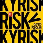 Davido Ft Popcan – Risky