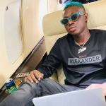 """Nothing can stop me from becoming a father in 2020"" – Zlatan Ibile"