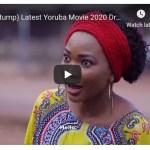 DOWNLOAD: Kukute (Stump) Latest Nigerian 2020 Yoruba Movie