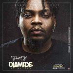 MIXTAPE :DJ Baddo – Olamide (The Return)