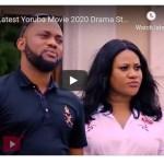DOWNLOAD: Atelewo Latest Nigerian 2020 Yoruba Movie