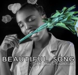 Beautiful Song ZIP MP3 DOWNLOAD