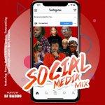MIXTAPE : Dj Baddo – Social Media Mix