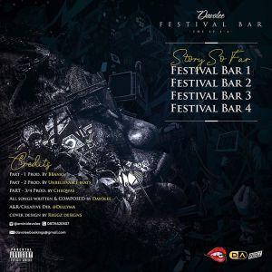 Festival Bar Ep download