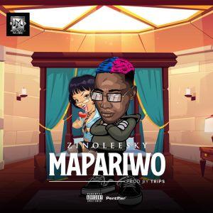 Zinoleesky - Mapariwo MP3