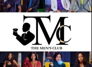 The Men's Club Season 2
