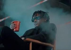 CDQ Ft. Jimmy Jatt – Say What (Pete Pete) MP4