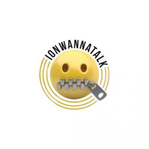 DJ Enimoney – Ion Wanna Talk (Mixtape) MP3