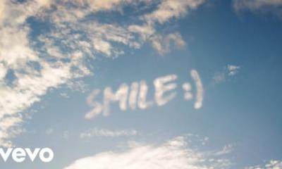 VIDEO : VIDEO : Wizkid Ft. H.E.R. – Smile