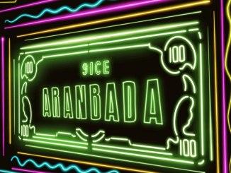 Arambada MP3